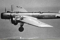B-9轰炸机