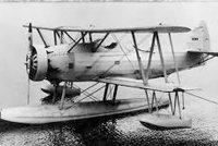 OJ-2侦察机