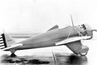 """XP-26""""玩具枪"""""""