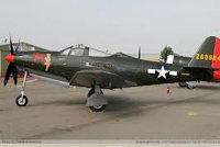 """P-63""""眼镜蛇王"""""""