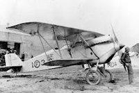 FB-1战斗机