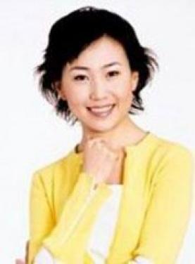 蔡文爽董艺童星模特