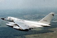 """B-58""""盗贼"""""""