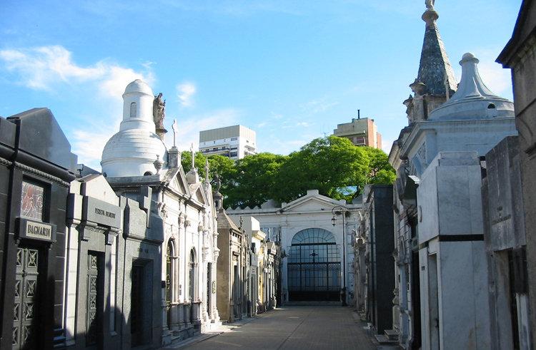 贵族建筑背景素材