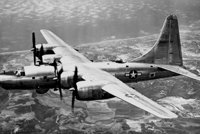 "B-32""统治者"""