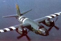 """B-26/JM""""劫掠者"""""""
