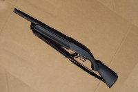 莫斯伯格M9200A1式霰弹枪