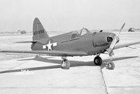 PQ-14/TD2C-1