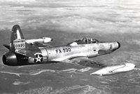 """F-94""""星火"""""""