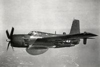 """AF-2""""守护者"""""""
