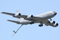 C/EC/KC-135