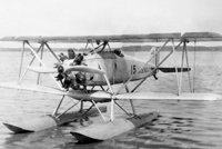 海军飞机制造厂TS