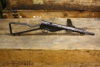 司登Mark 2冲锋枪