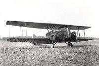 凯斯通轻型轰炸机系列