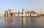 视频由纽约市旅游会展局提供