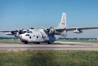 """C-123""""供应者"""""""