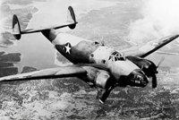 """B-34/37和PV""""文图拉""""/""""捕鲸叉"""""""