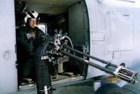 GAU19/A航空机枪