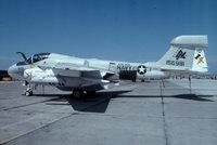 """EA-6A/B""""徘徊者"""""""