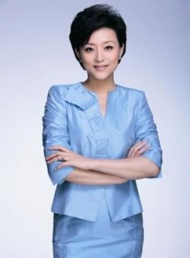 杨澜-我想开一个小型的工厂要怎么管理