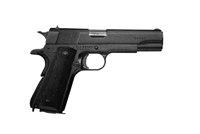 IMBLE M973/MDl手枪