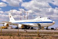 E-4/VC-25