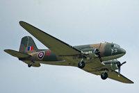 C-47/R4D