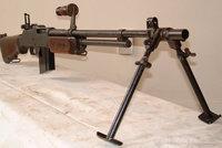 勃朗宁自动步枪