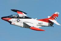 """T-2""""橡树"""""""