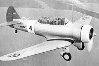 BT-9/14和NJ-1