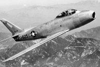 "F/RF/86A-H ""佩刀"""