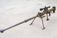 杰帕德M3自动步枪