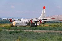"""PB4Y-2""""私掠船"""""""