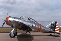 P-35A