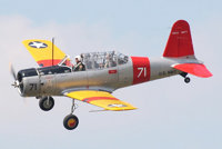 """BT-13/15和SNV-1/2""""勇士"""""""