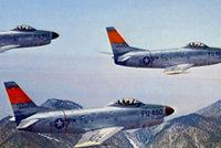 "F-86D/K/L ""佩刀猛犬"""