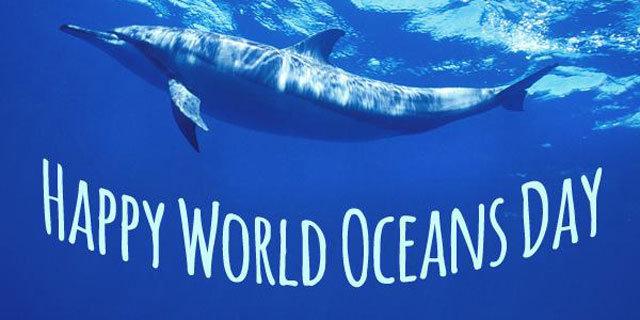 香港海洋环境保护协会