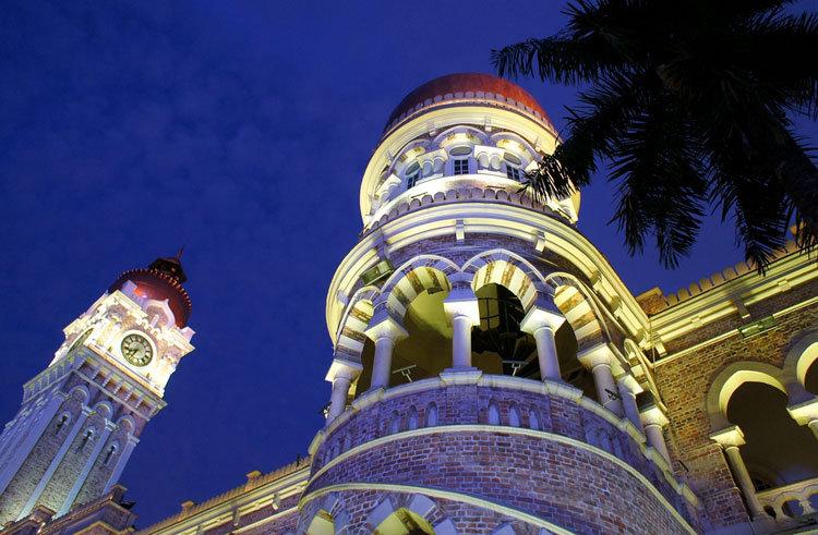 图 马来西亚 地图 马来西亚 风景 摄影 马来西亚 风景