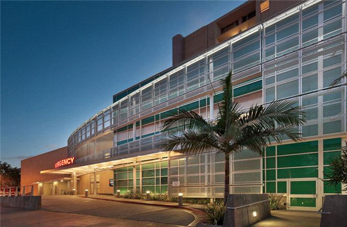 加州大学圣地亚哥分校_圣地亚哥\/圣迭戈 _美国