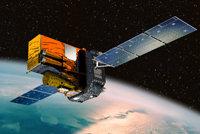 国际伽玛射线天体物理实验室