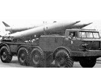鹰-80/Sakr-80