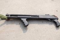 97式霰弹枪(HAWK-12)