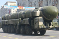 RS-12/白杨/SS-25
