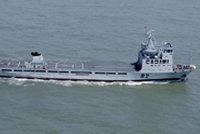 世昌号国防动员船(82)