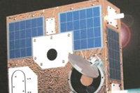 恒星微变与振荡(MOST)科学卫星