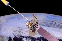 多功能传送卫星MTSAT