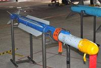 04式(AAM-5)