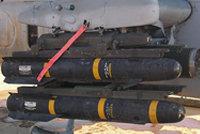 AGM-114/海尔法/地狱火