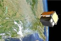 TopSat微卫星