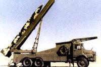 穆萨克-120/纳济特10/伊朗130